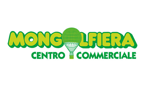 Centri Commerciali Mongolfiera