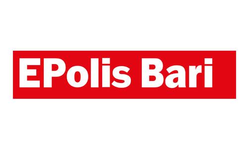 EPolisBari