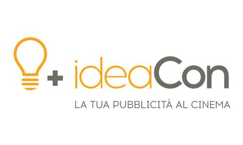 ideaCon